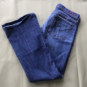 Citizens of Humanity Size 28 Jeans